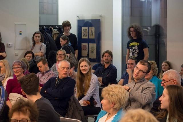 PhDr. Ing. Tomáš Gál, PhD., Tomáš Gál, Prečo veríme? CEREHIS, Centrum pre religionistiku a historické štúdiá, ŠVK, Pribinova 1, Náboženstvá pod lupou