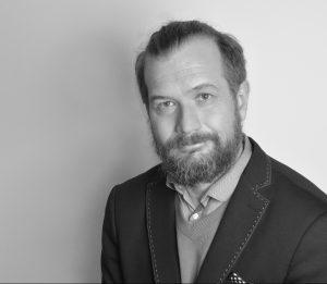 Dávid Václavík