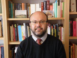 Martin Klapetek
