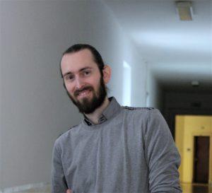 Jakub Špoták